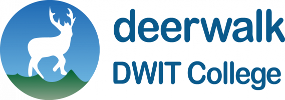 Deerwalk Institute of Technology