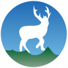 Deerwalk Institute of Technology